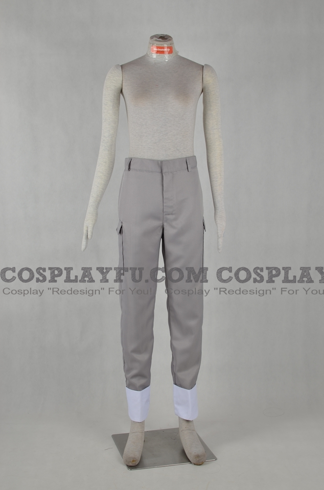 Nagisa Hosen von Assassination Classroom Cosplay