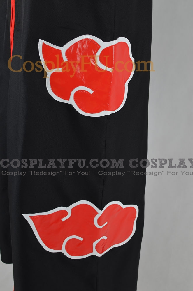 akatsuki cosplayclass=cosplayers