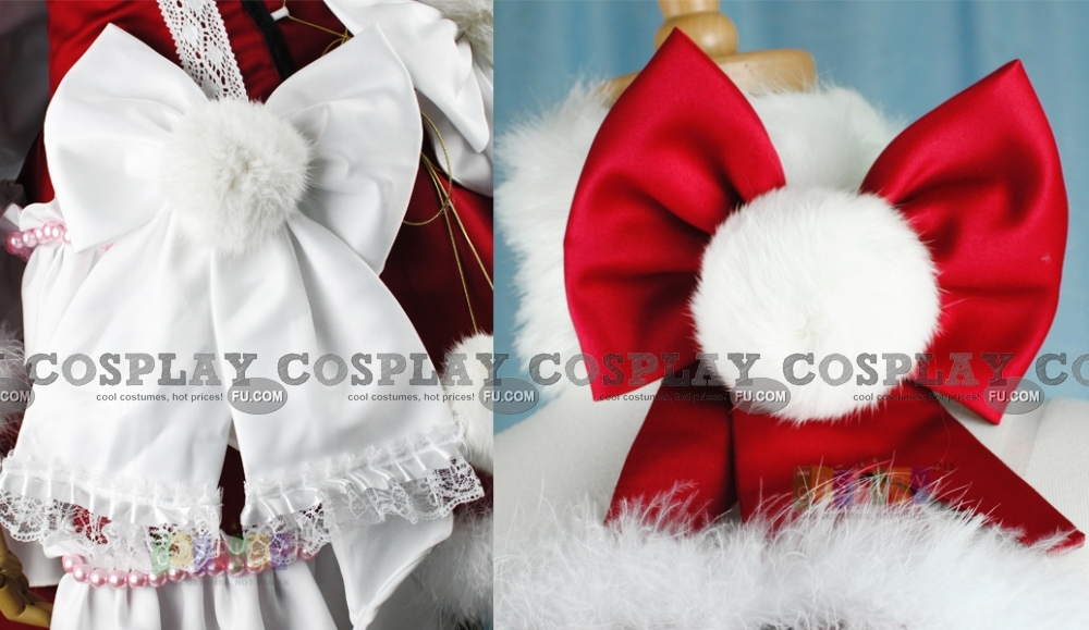 Alice-Pandora-Hearts-Christmas-Costume-from-Pandora-Hearts-1.jpg