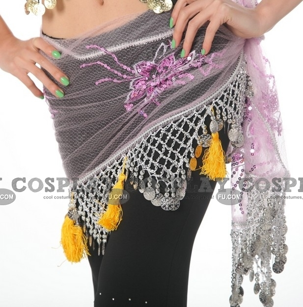 Belly-Dance-Hip-Scarf-(05)-1.jpg
