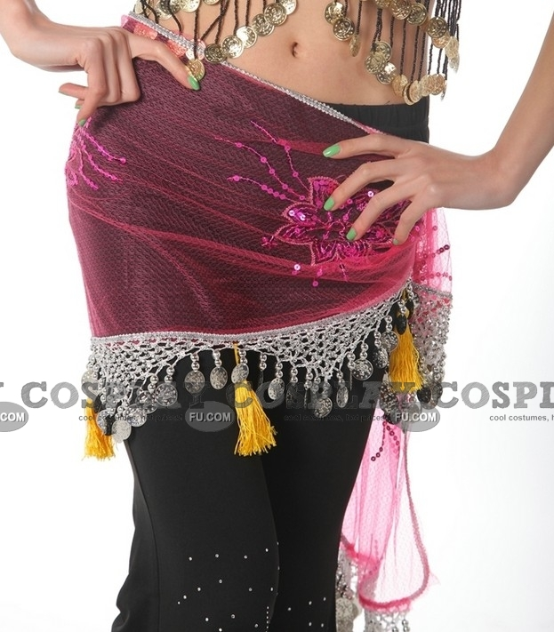 Belly-Dance-Hip-Scarf-(05)-4.jpg