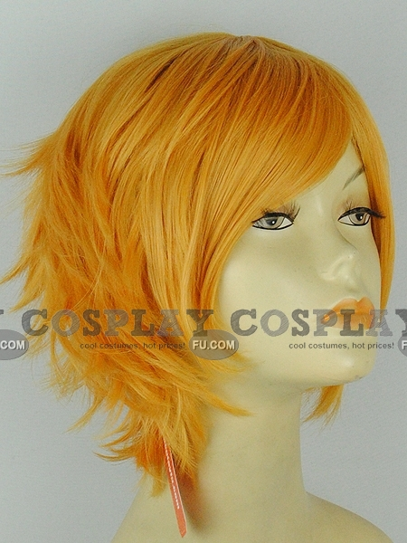 - Blonde-Short-Spike-Costume-Wig-(Jacob)-1