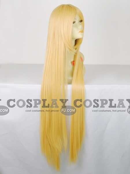 Blonde-Wig-(Long-Straight-HS15)-1.jpg