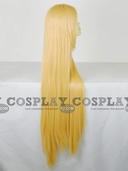 Blonde-Wig-(Long-Straight-HS15)-2.jpg