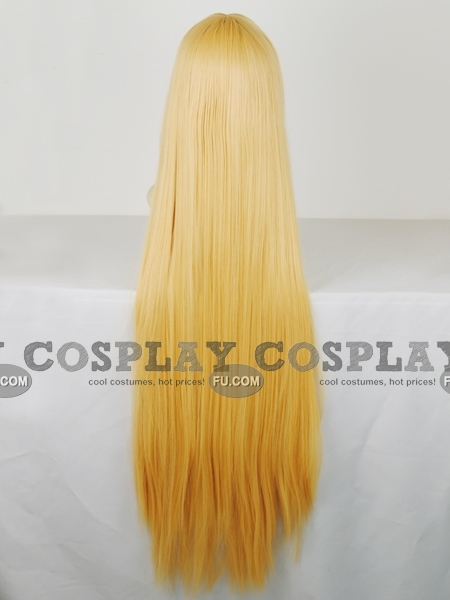 Blonde-Wig-(Long-Straight-HS15)-3.jpg