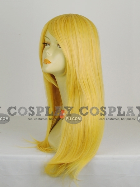 Blonde-Wig-(Medium-Straight-HS13)-1.jpg