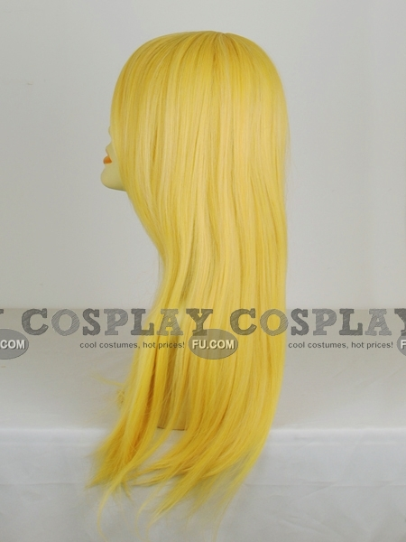 Blonde-Wig-(Medium-Straight-HS13)-2.jpg