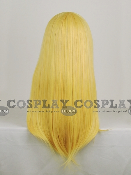 Blonde-Wig-(Medium-Straight-HS13)-3.jpg