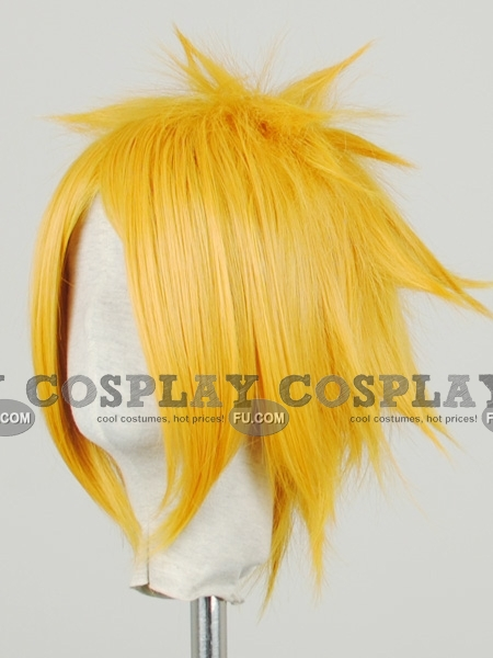 Blonde-Wig-(Short-Spike-HS12)-1.jpg