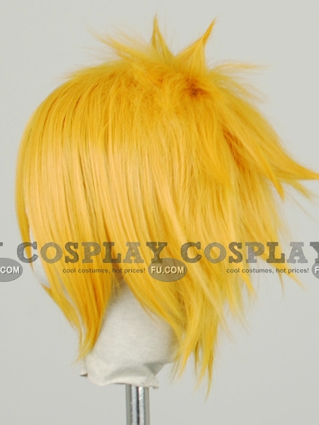 Blonde-Wig-(Short-Spike-HS12)-2.jpg