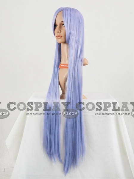 Blue-Wig-(Long-Straight-Angel-CF08)-1.jpg