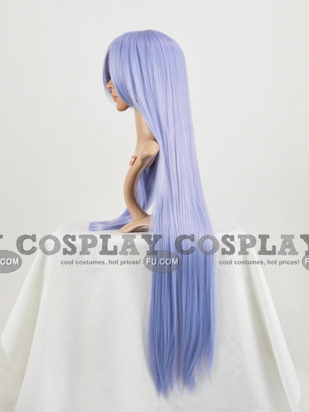 Blue-Wig-(Long-Straight-Angel-CF08)-2.jpg