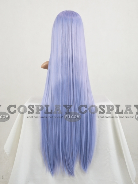 Blue-Wig-(Long-Straight-Angel-CF08)-3.jpg