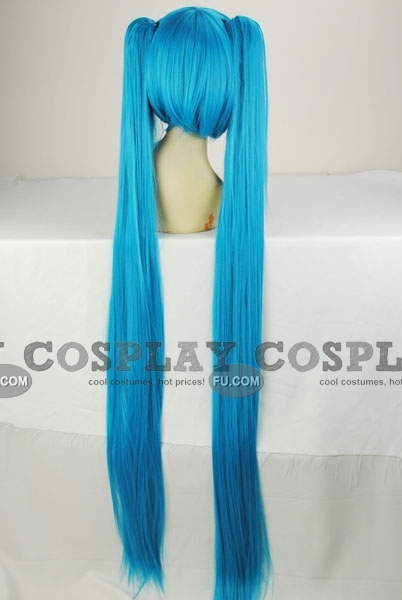 Blue-Wig-(Long-Straight-OBMiku)-2.jpg