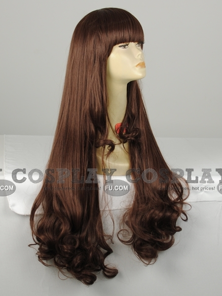 Brown-Wig-(Long-Wavy-Aoi)-1.jpg