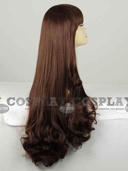 Brown-Wig-(Long-Wavy-Aoi)-2.jpg