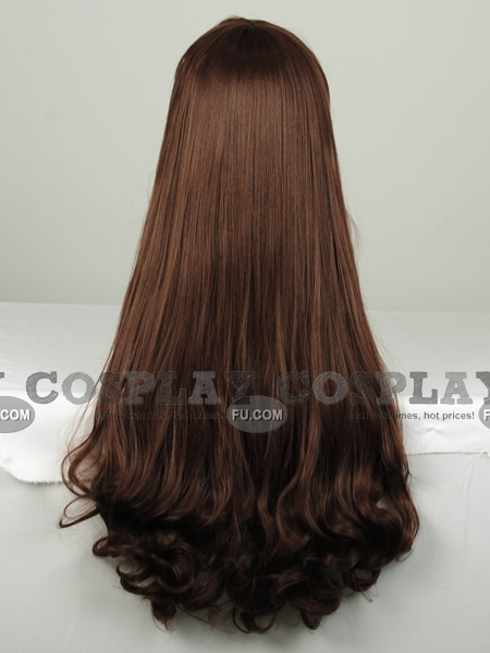 Brown-Wig-(Long-Wavy-Aoi)-3.jpg