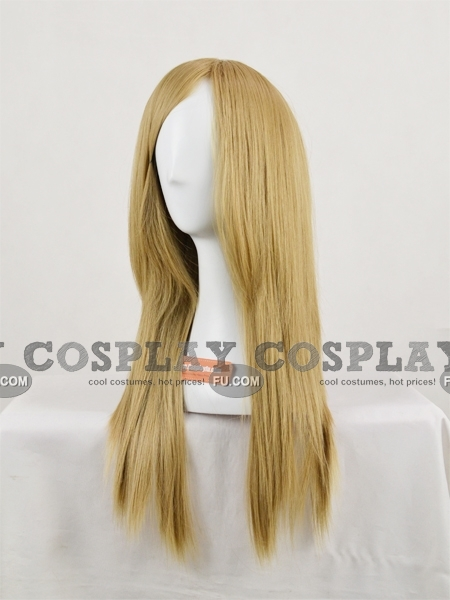 Brown-Wig-(Medium-Straight-HS13)-1.jpg