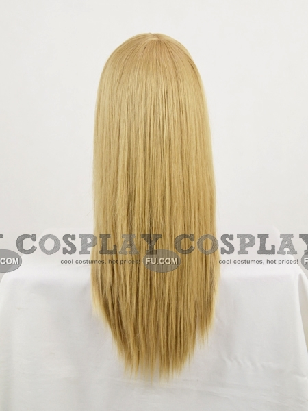 Brown-Wig-(Medium-Straight-HS13)-3.jpg