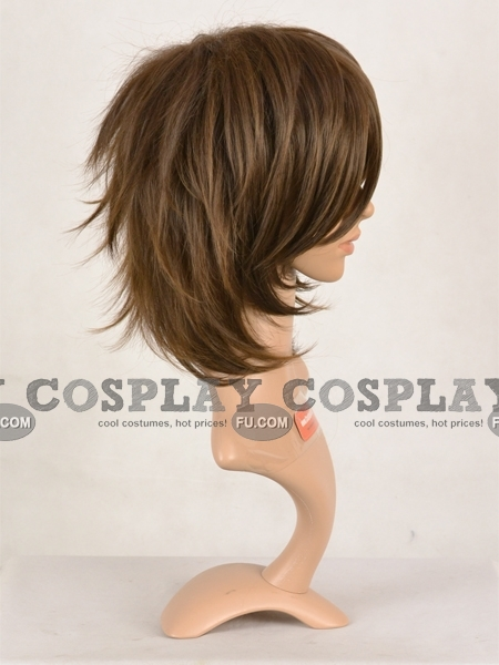 Brown-Wig-(Short-Spike-Kaname)-2.jpg