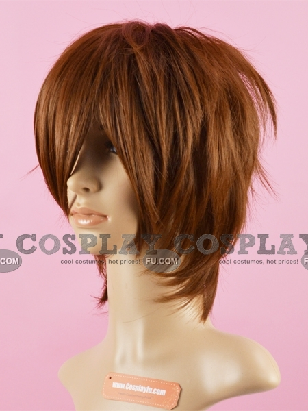 Brown-Wig-(Short-Spike-Teito)-1.jpg
