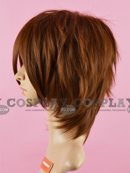 Brown-Wig-(Short-Spike-Teito)-2.jpg
