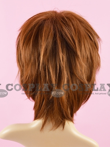 Brown-Wig-(Short-Spike-Teito)-3.jpg