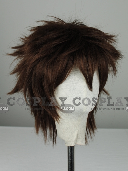 Brown-Wig-(Short-Spike-XSP03KF-CF29)-1.jpg