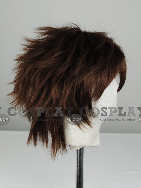 Brown-Wig-(Short-Spike-XSP03KF-CF29)-2.jpg