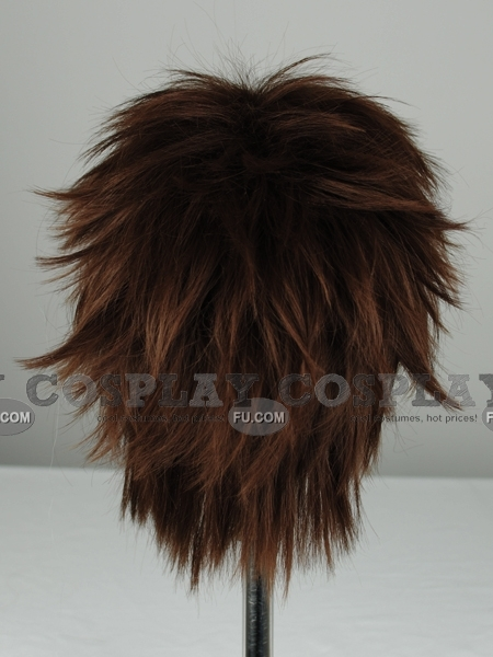 Brown-Wig-(Short-Spike-XSP03KF-CF29)-3.jpg