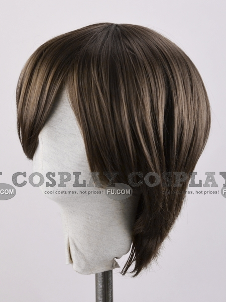 Brown-Wig-(Short-Straight-GHW10)-1.jpg