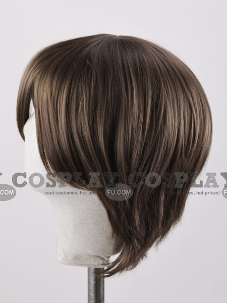 Brown-Wig-(Short-Straight-GHW10)-2.jpg