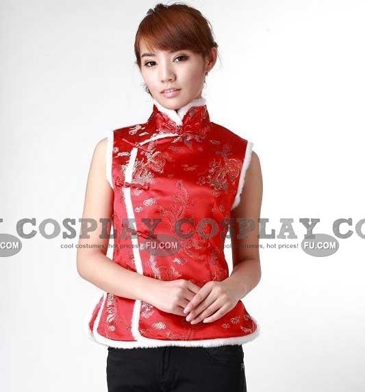 Girls Chinese Dresses, Cheongsum, Qi Paos, Kung Fu Formal Chinese
