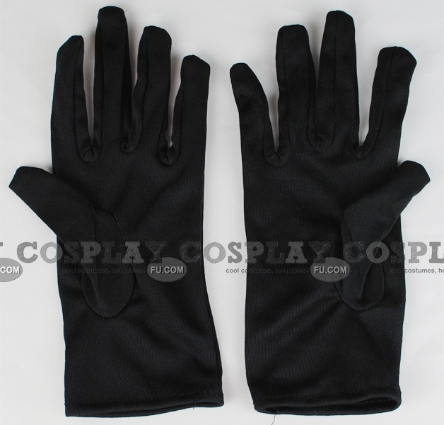 Costume-Gloves-(02)-1.jpg