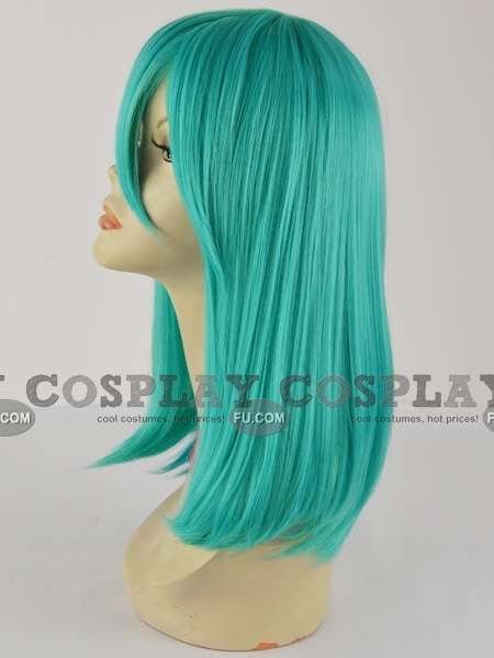 Green-Wig-(Medium-Straight-GHW02BC)-2.jpg