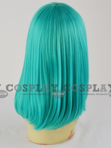 Green-Wig-(Medium-Straight-GHW02BC)-3.jpg