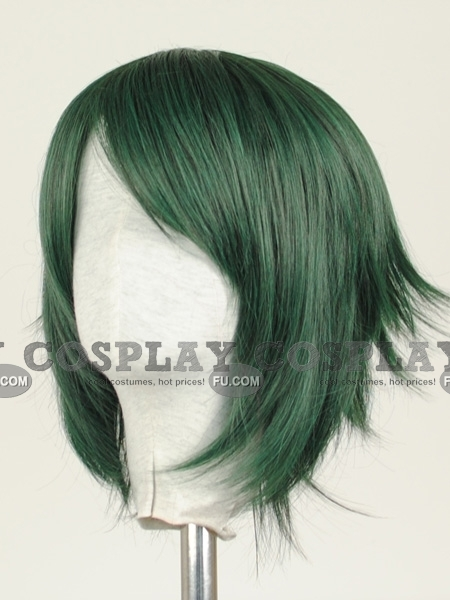 Green-Wig-(Short-Spike-HS30)-1.jpg