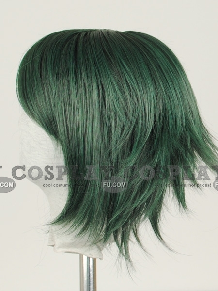 Green-Wig-(Short-Spike-HS30)-2.jpg
