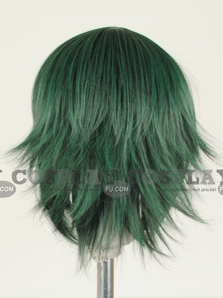 Green-Wig-(Short-Spike-HS30)-3.jpg