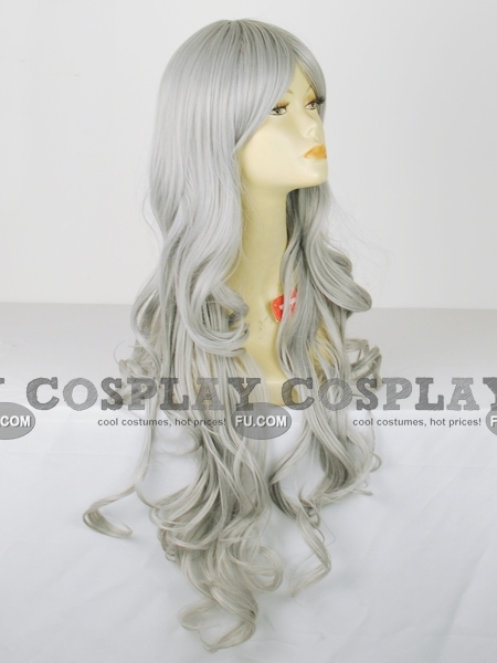 Grey-Wig-(Long-Curly-Victoria-CF22)-1.jpg
