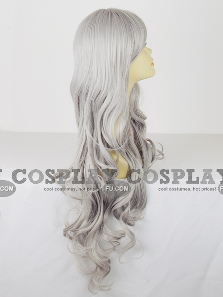 Grey-Wig-(Long-Curly-Victoria-CF22)-2.jpg