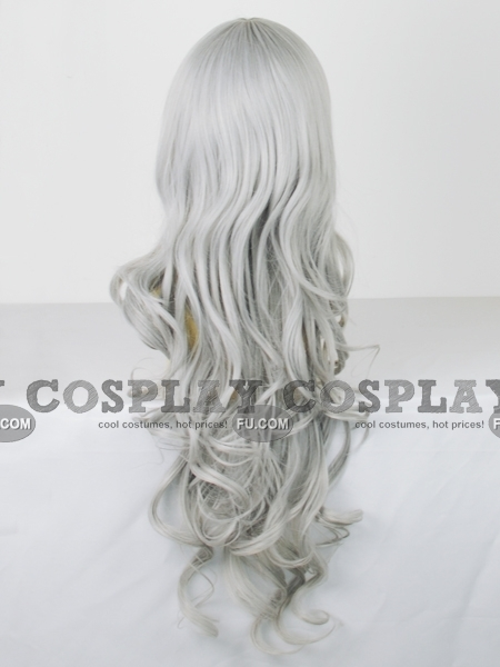 Grey-Wig-(Long-Curly-Victoria-CF22)-3.jpg