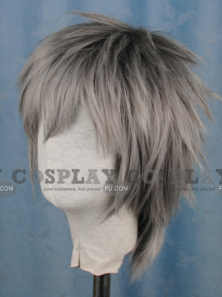 Grey-Wig-(Short-Spike-KSP-CF29)-1.jpg