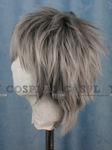 Grey-Wig-(Short-Spike-KSP-CF29)-2.jpg
