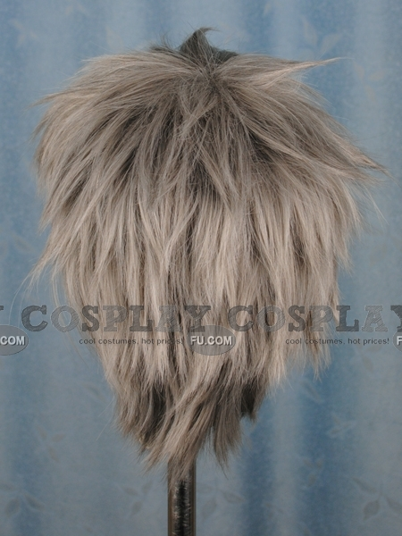 Grey-Wig-(Short-Spike-KSP-CF29)-3.jpg