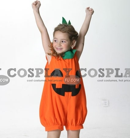- Halloween-Kids-Costumes-Jacob