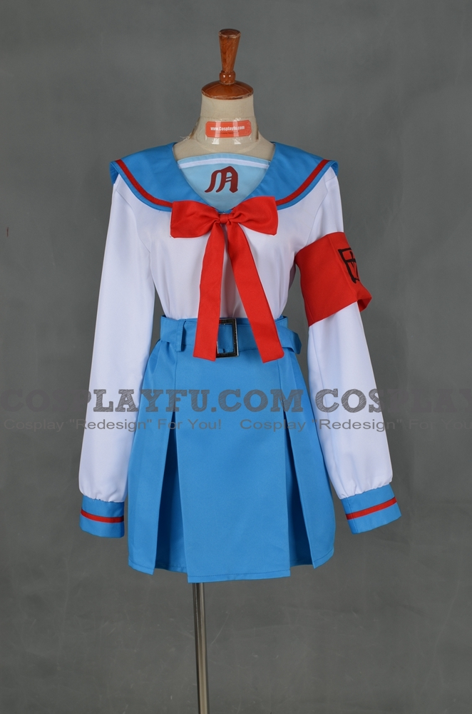 Future Cosplays by Ivana~ Haruhi-Costume-from-The-Melancholy-of-Haruhi-Suzumiya