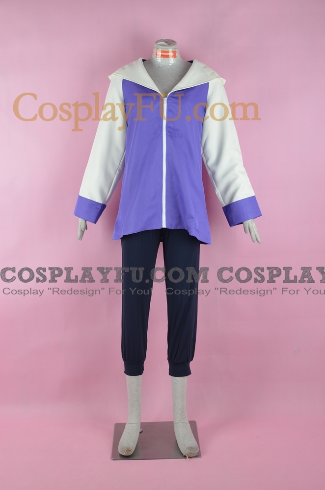 cheap naruto cosplayclass=cosplayers