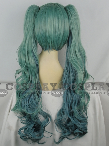 Mix-Color-Wig-(Clips-on-RMiku)-1.jpg