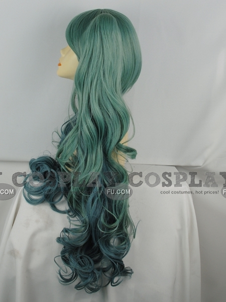 Mix-Color-Wig-(Clips-on-RMiku)-2.jpg